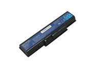 Hot Acer Battery: AS07A71